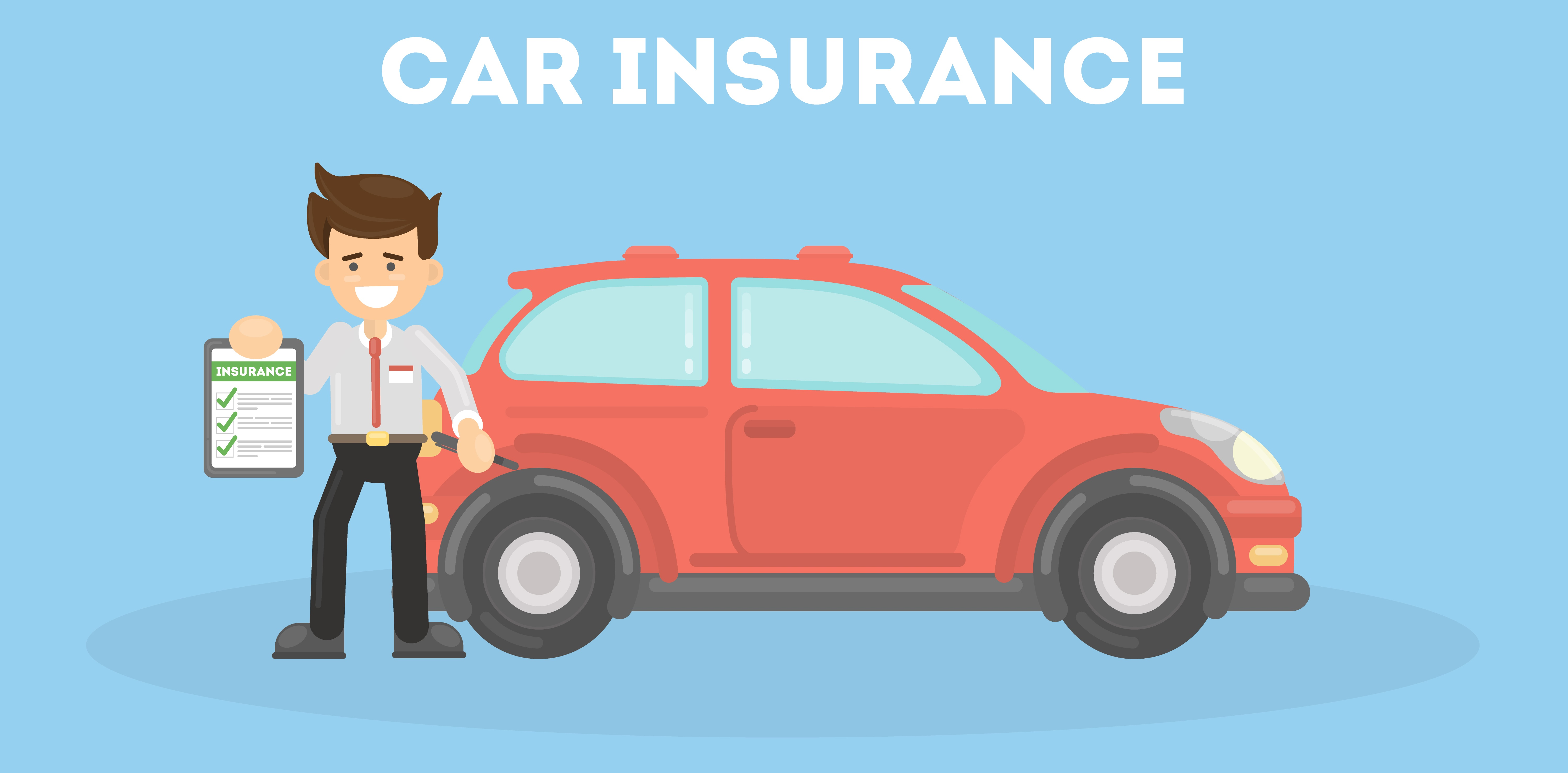 Greenfield Cheap Car Insurance Quote Form