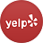Cheap Car Insurance Indianapolis Yelp